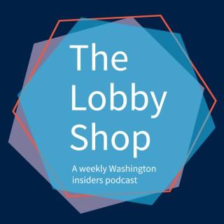 The Lobby Shop
