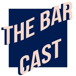 The Barcast