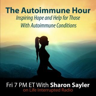 The AutoImmune Hour