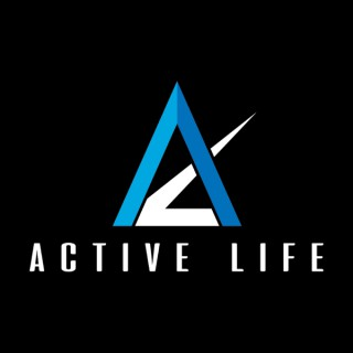The Active Life Podcast