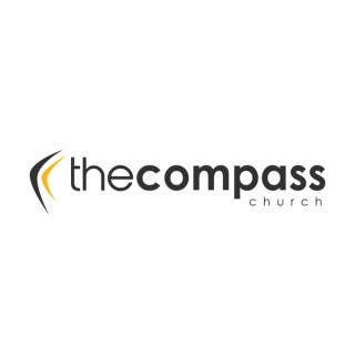 The Compass Church
