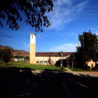 The Northpark Baptist Podcast