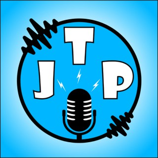 The Just Talk Podcast