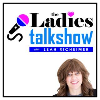 The Ladies Talkshow