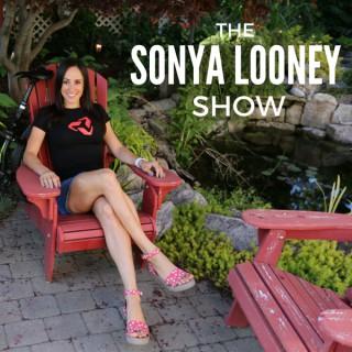 The Sonya Looney Show