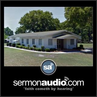 The Bible Baptist Church
