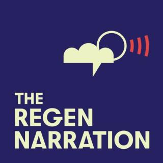 The RegenNarration