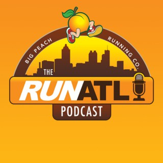 The RUNATL Podcast