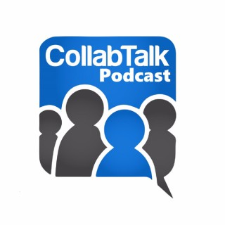 The CollabTalk Podcast