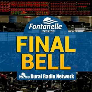 The Final Bell