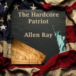 The Hardcore Patriot