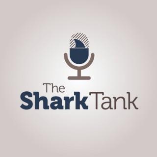 The Shark Tank | A Sale Sharks Podcast