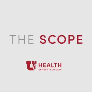 The Scope Radio
