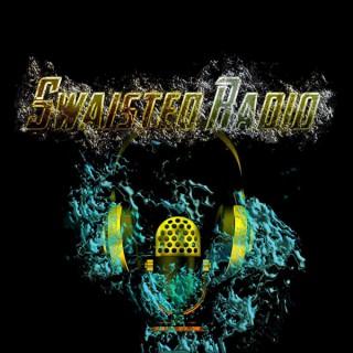 http://www.soundcloud.com/swaistedradio