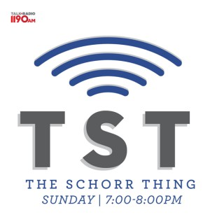 The Schorr Thing