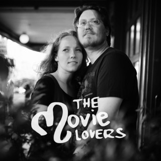 The Movie Lovers