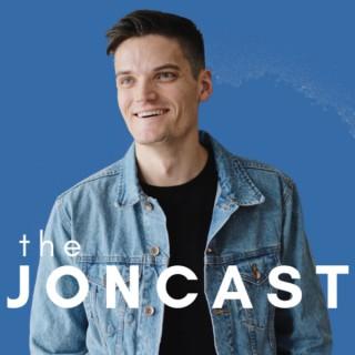 The Joncast