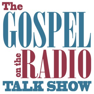 The Gospel on the Radio Talk Show with Pastor Jack King of Tallahassee, Florida
