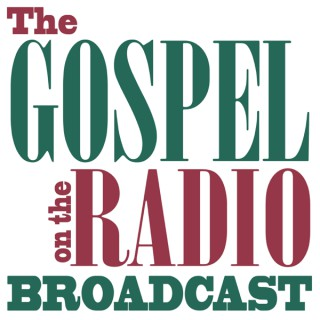 The Gospel on the Radio Broadcast with Pastor Jack King of Tallahassee, Florida - Daily Devotional In Depth Bible Study