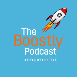 The Boostly Podcast