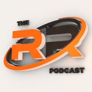The Ruden Report Podcast