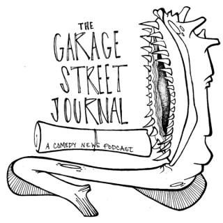 The Garage Street Journal