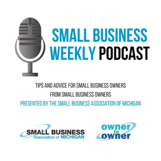 Testimonials SBAM Weekly Podcast