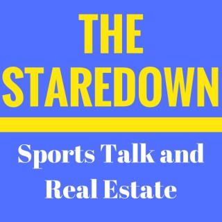 The StareDown