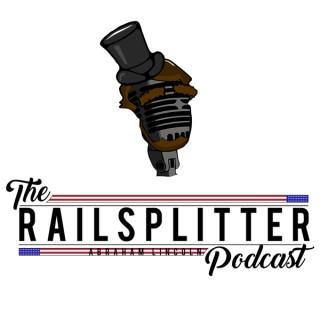 The Railsplitter: The Abraham Lincoln Podcast