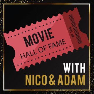 The Movie Hall of Fame
