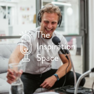 The Inspiration Space Podcast