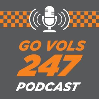 GoVols247: A Tennessee Volunteers athletics podcast