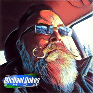 The Michael Dukes Show