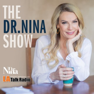 The Dr. Nina Show