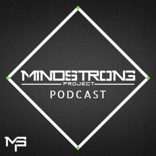 The MindStrong Project