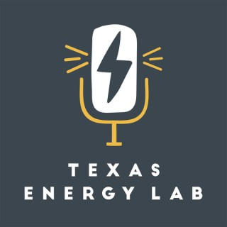 Texas Energy Lab