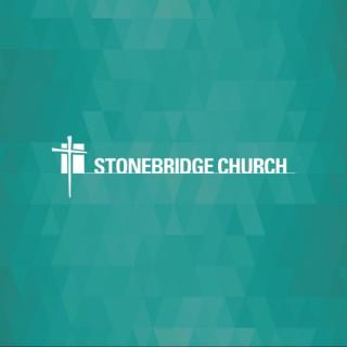 stonebridgeboone