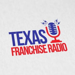 Texas Franchise Radio