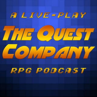 The Quest Company