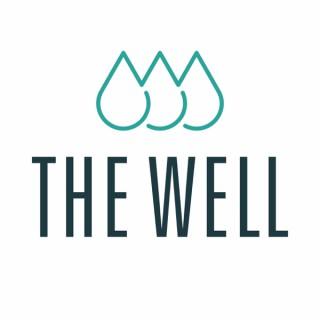 The Well Austin - Sermons