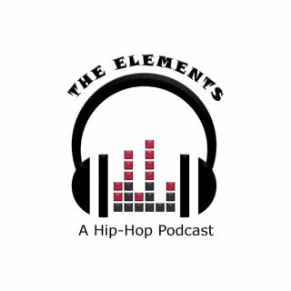 The Elements Podcast