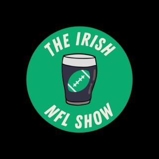 Irish NFL Show