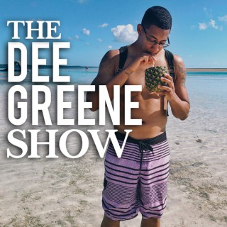 The Dee Greene Show