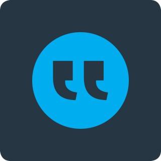 bluenotes podcast