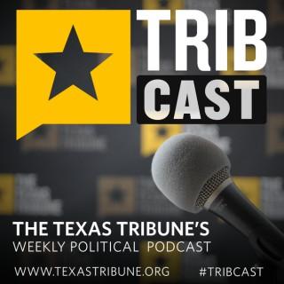 Texas Tribune TribCast