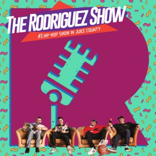 The Rodriguez Show