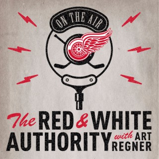 The Red and White Authority