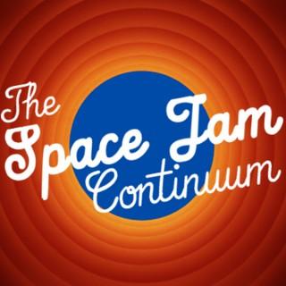 The Space Jam Continuum
