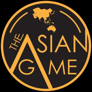 The Asian Game