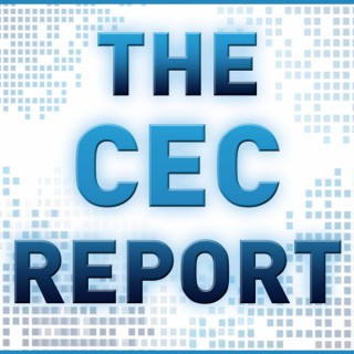 The Citizens Report